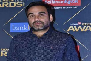 Bollywood Actor Pankaj Tripathi Upcoming Films In 2020
