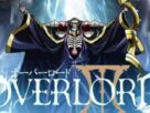 Overlord Season 4 Trailer, Release Date