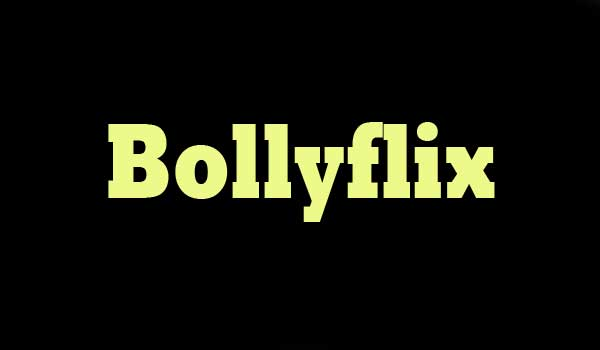 Bollyflix - Bolly Flix Latest Movies 300MB Download